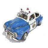 Полиция.Коллекция Форчино